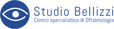 Studio BellizziHome - Studio Bellizzi